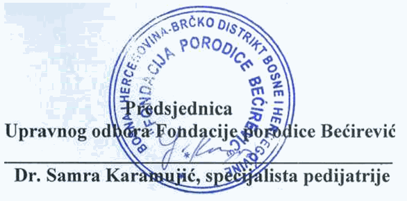 Korajac text and image block